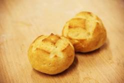 Mini Pan bagnat