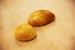 Petit pain au lait / 50g