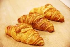 Croissant / 50-60g