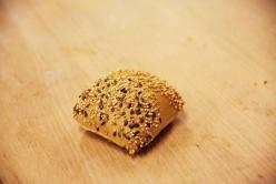 Pavé rustique céréales / 50g