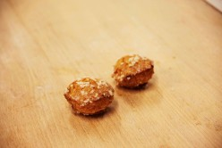 Chouquettes / 10-12g